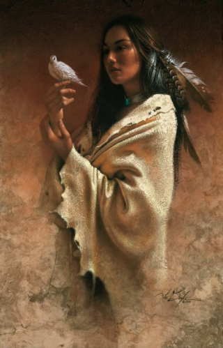 Lee Bogle - Tutt'Art@ (19)