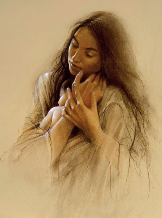 Lee Bogle - Tutt'Art@ (28)