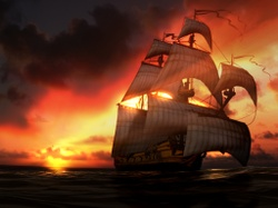 Pirate_ship_superb_2