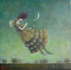 Reoccuring_dream_duy_huynh