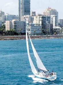 Beirutboating_2