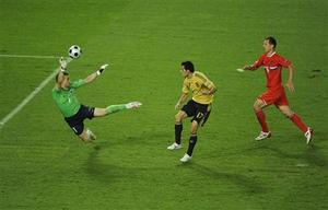 Euro_spain_second_goal