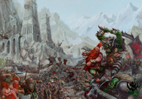 Final_battle_dwarfs